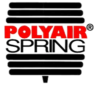 Polyair Spring Suspension
